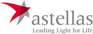 logo de Astellas